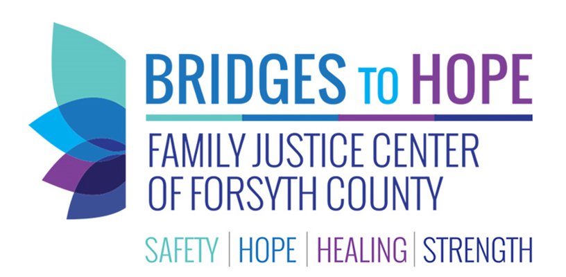 Safe on Seven transitioning to Bridges to Hope Family Justice Center