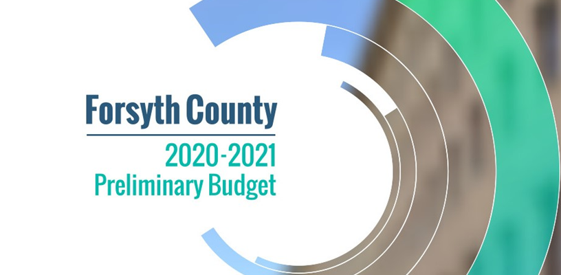 Commissioners approve $447 million continuation budget, will revisit additional funding requests in